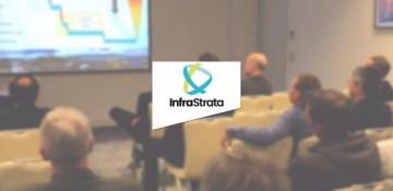 InfraStrata - Shareholder Meeting 2018