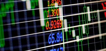 Transforming the Aquis Stock Exchange