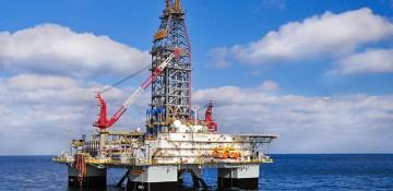 Premier Oil - Trading Update