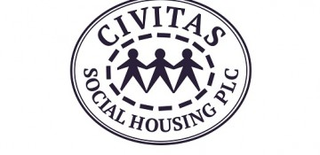 Civitas Social Housing PLC- Annual Results for the year ended 31 March 2020- presentation webcast