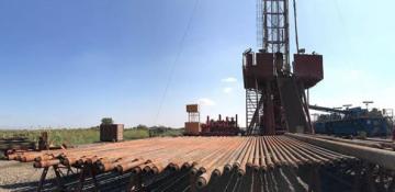 Zenith Energy - Shareholder update