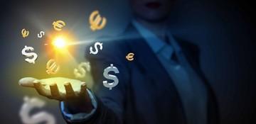 1PM PLC - Acquisition & Establishment of Loans Division