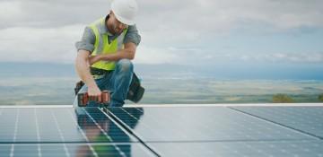 NextEnergy Solar Fund - Full Year Results 2020