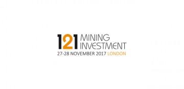 121 Mining - Phoenix Global Mining