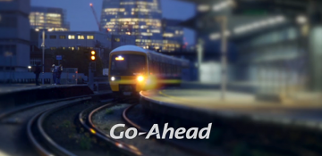 Go-Ahead Group - Full Year Results 2020