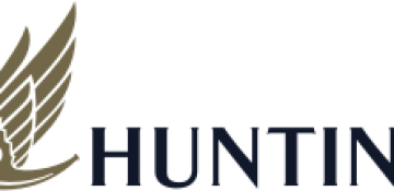 Hunting - 2019 Full Year Results