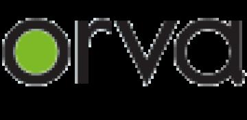 Porvair plc - Interim Results