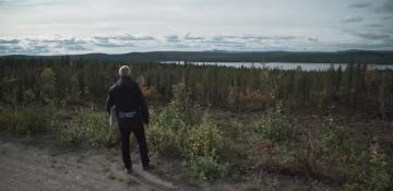 Beowulf Mining - Corporate Video, Kallak Iron Ore Project