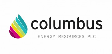 Columbus Energy Resources - Goudron Field Update