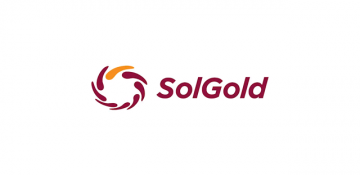 SolGold - Positive PEA Study Results