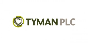 Tyman - Interim Results 2017