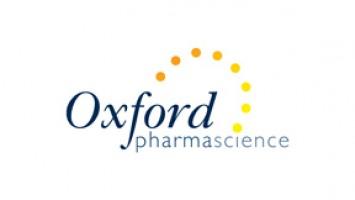 oxford-pharmascience-successful-completion-of-poc-for-oxpzero-ibuprofen-05-11-2015