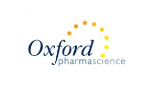 Oxford Pharmascience - Successful completion of...