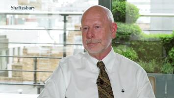 shaftesbury-plc-half-year-results-2021-interview-25-05-2021