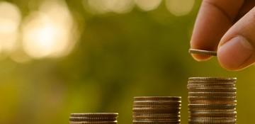 Velocys - Advancing towards loan guarantee for...