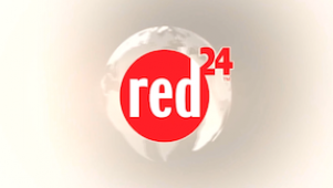 red24 - Half year report