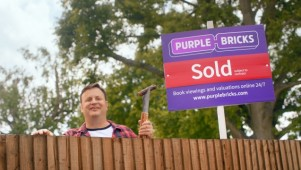 Purplebricks Group plc - Interim results for the...