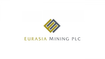 eurasia-mining-121-conference-highlights-05-06-2019