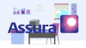 Assura plc - Half Year Results