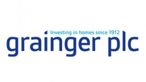Grainger plc - Half year results