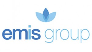 EMIS Group - Trading update