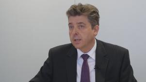 Cyan Holdings - Analyst interview, Beaufort Securities