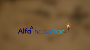 Alfa Financial Software - Company Hackathon