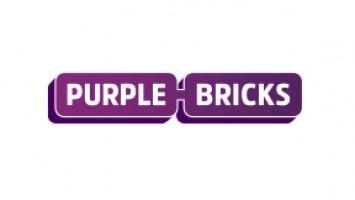 purplebricks-group-interim-results-27-01-2016