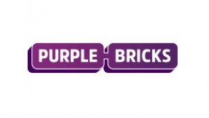 Purplebricks Group - Interim results