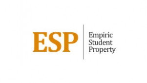Empiric Student Property - Interim Results