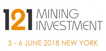 121 Mining, New York - Phoenix Global Mining - Vox...