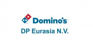 DP Eurasia N.V. Interim Results