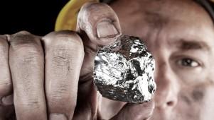 Cadence Minerals  - Strategic Stake Purchased in Auroch Minerals
