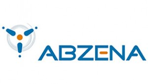 Abzena - Company overview
