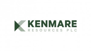 Kenmare Resources H1 2018 Interim Results