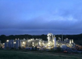 velocys-first-finished-products-at-envia-energy-s-gtl-plant-30-06-2017