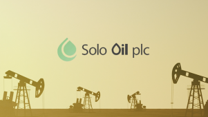 Solo Oil - Licence Extension and Tanzania Strategy Update