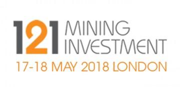 121 Mining, New York - Cora Gold - Presentation...