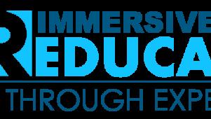 VR Education - Interim Results