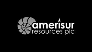 Amerisur Resources - Operations Update