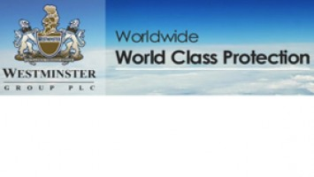 westminster-group-new-airports-mou-14-10-2015