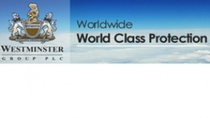 Westminster Group - New Airports MoU