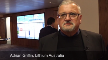 lithium-australia-update-at-121-tech-investment-21-11-2016