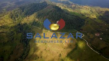 salazar-resources-on-site-update-08-04-2021