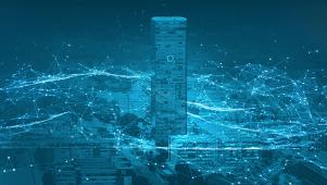 Telefonica Deutschland Holding - Strategy Update
