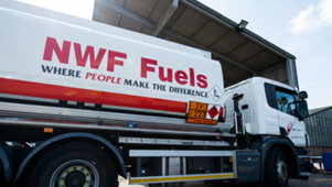 NWF Group plc - AGM Presentation