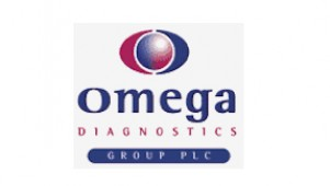 Omega Diagnostics - Final results