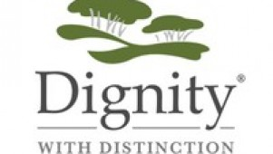 Dignity - Full Year Results
