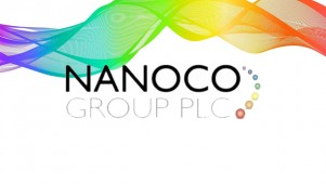 Nanoco Group Plc - Full Year Results 2019