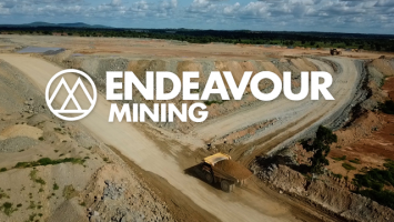 endeavour-mining-review-15-05-2021